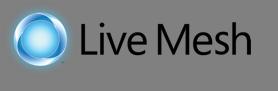 live-mesh.png